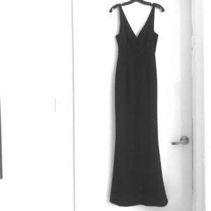 Dresses & Skirts - Formal long dress